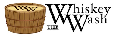 The Whiskey Wash